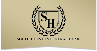 South Houston Funeral Home 713-947-7283